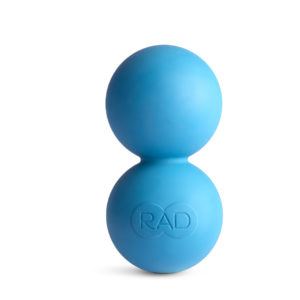RAD Roller Original (vertical)