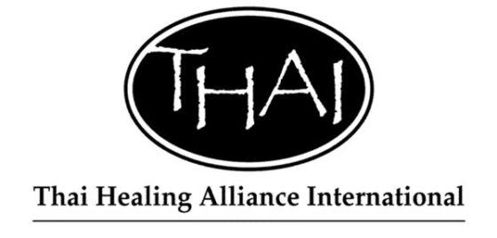 Thai Healing Alliance International